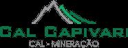Cal Capivari -